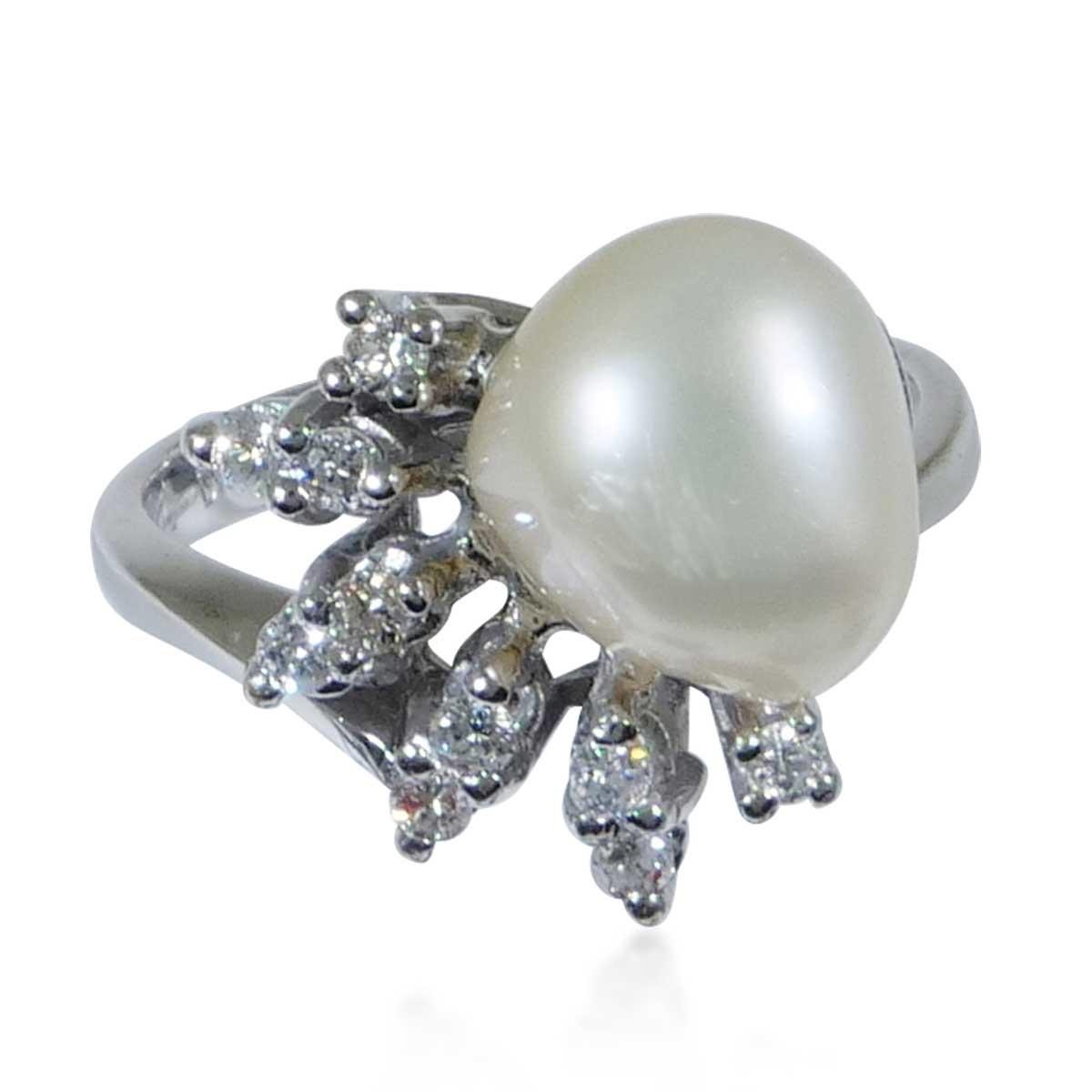 smaragd diamant wei goldring mit 1 92ct smaragd und 0 91ct diamanten krappenfassung. Black Bedroom Furniture Sets. Home Design Ideas