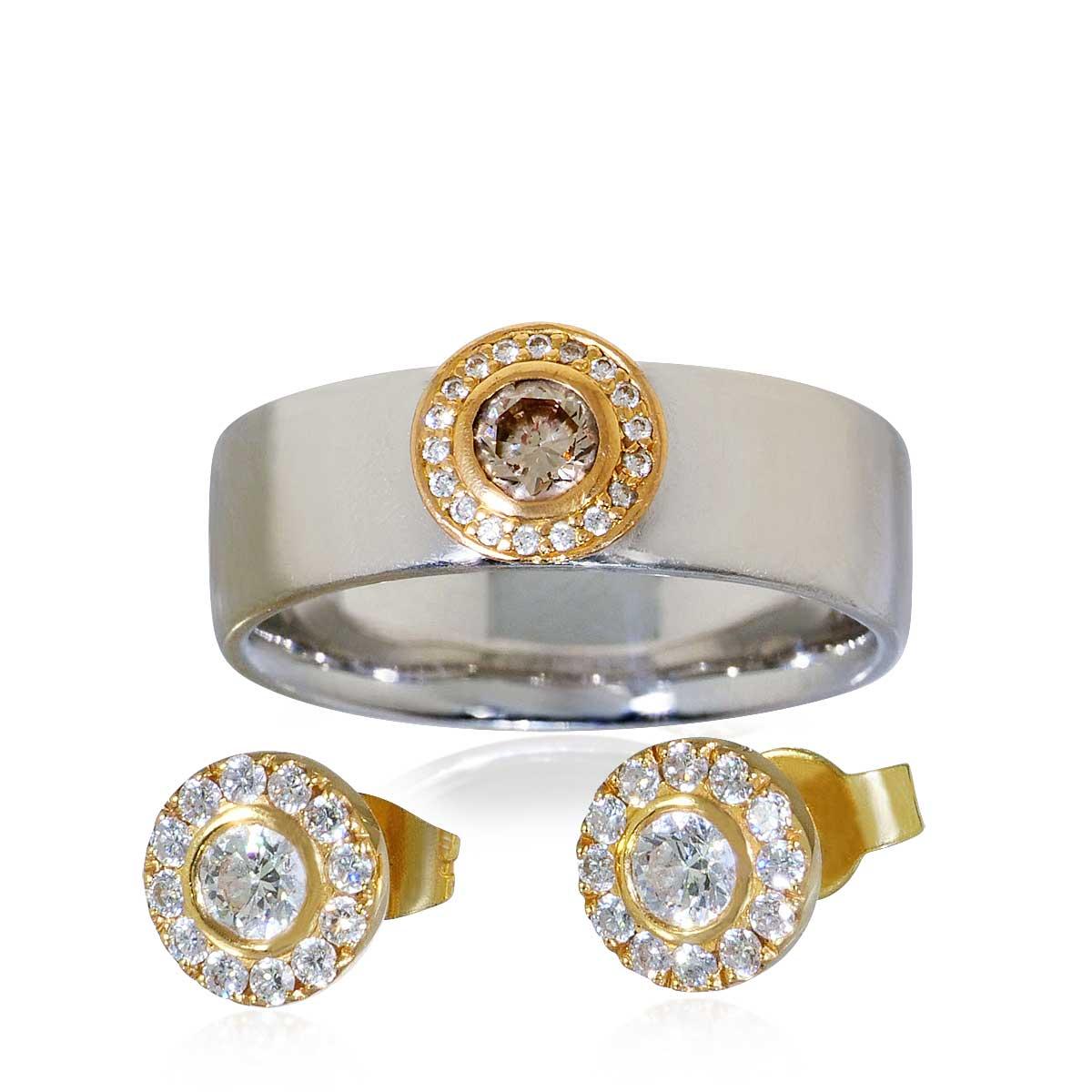 memento mori ring antiker memento mori ring goldring mit. Black Bedroom Furniture Sets. Home Design Ideas