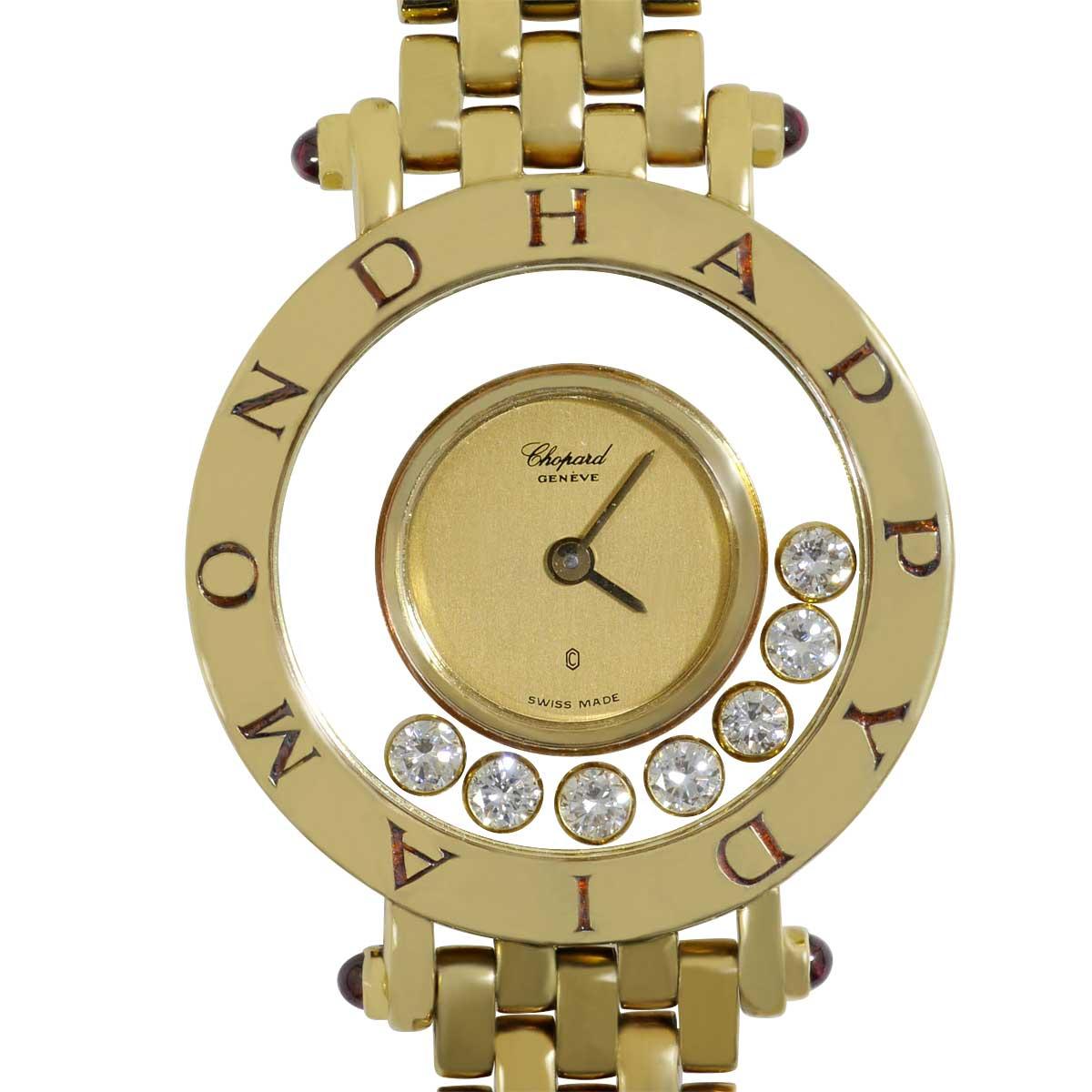 tissot schweizer damen armbanduhr 585 gelbgold schmuck. Black Bedroom Furniture Sets. Home Design Ideas